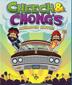 cheech and chong animated movie